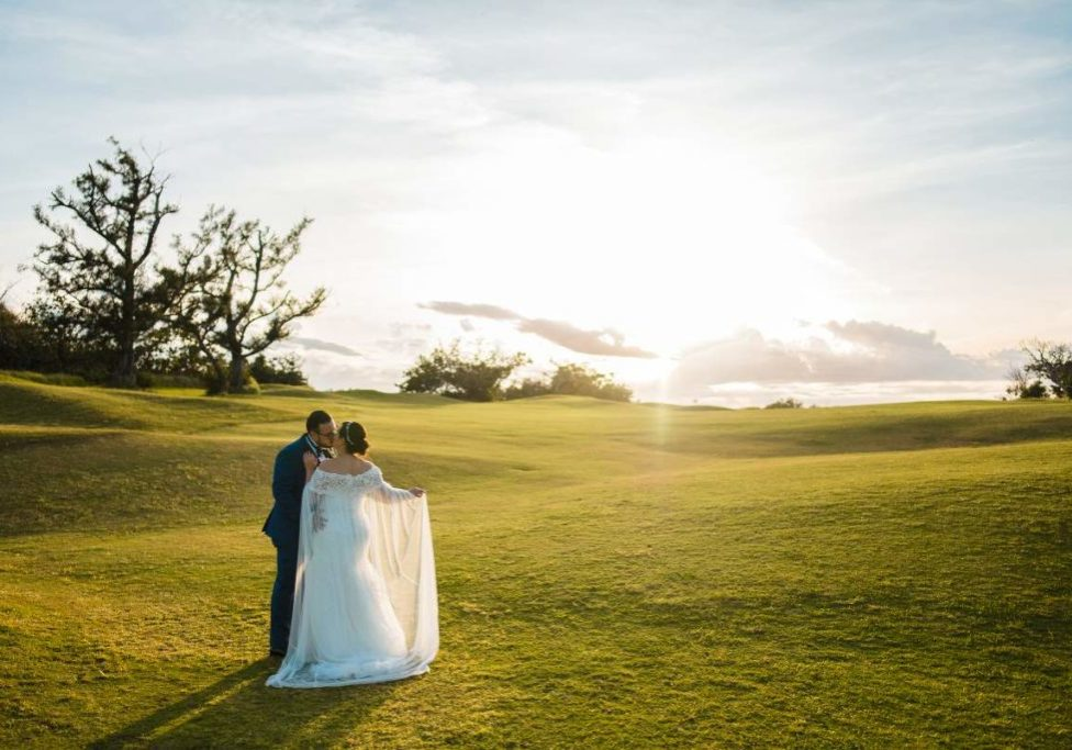 Royal-Isabela-wedding-0018